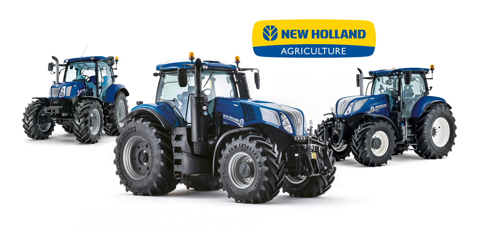 ak_traktoren_11