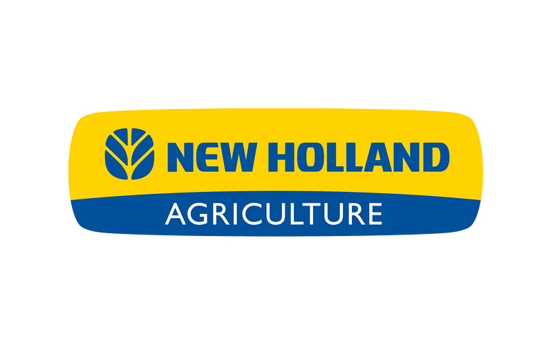 http://www.newholland.com