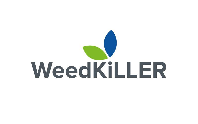 WeedKiLLER