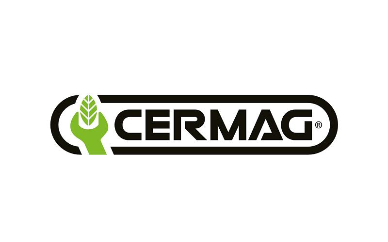 logo_cermag