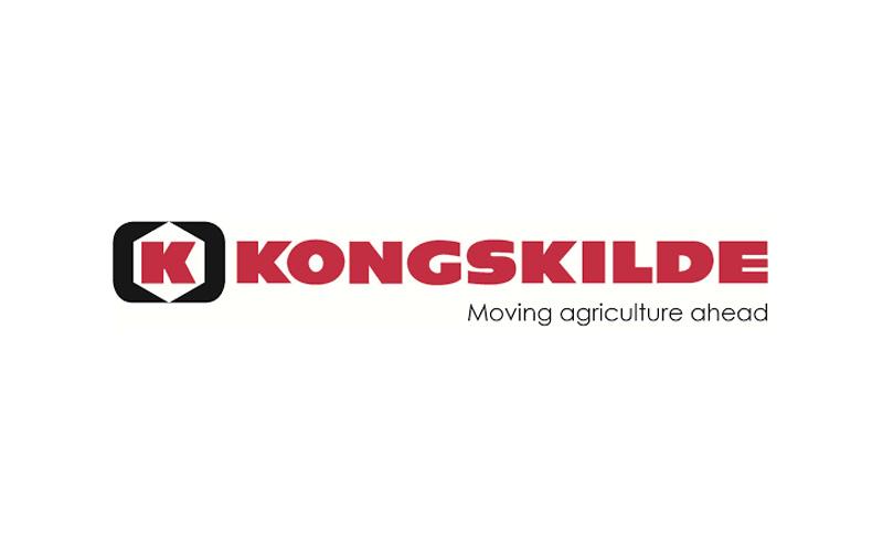 logo_kongskilde