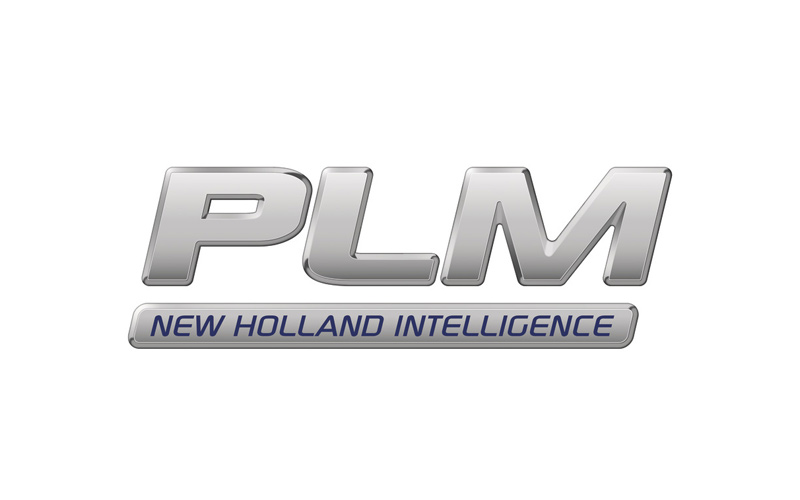 logo_new-holland-plm